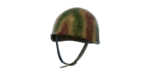 HEADGEAR 9.png