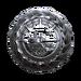 Tanker (Silver)