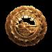 Tanker (Gold)