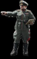 GE General