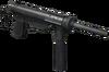 M3-AnodizedBlack.png