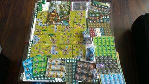 Содержание коробки M&M- Boardgame.jpg