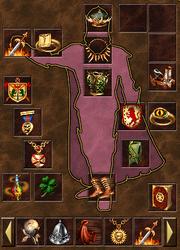 Артефакты на герое (H3).png