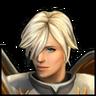 Ангел - иконка - H5.png