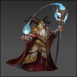 Герой Магии Кланы муж.jpg