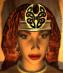 Катерина (MM VII)