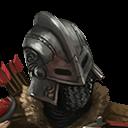 Список существ Might and Magic Heroes VII