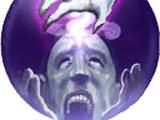 Магия Тьмы (HoMM VII)
