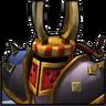 Рыцарь Изабель иконка.png