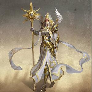 Герой Магии Альянс жен.jpg
