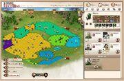 Heroes Kingdoms - скриншот 3