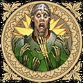 Божественный гнев (HoMM V)