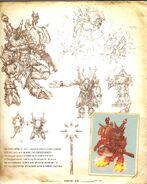 Дьявол-H5-артбук (1)