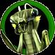 Богомол - HoMM IV - иконка