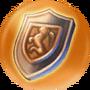 Защита H7.png