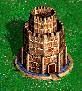 Башня Марлетто - H3.png