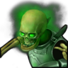 Костяной воин (HoMM V)-иконка.png