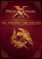 Might & Magic X - The Falcon & The Unicorn.jpg