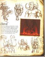 Дьявол-H5-артбук (2)