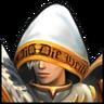 Архангел - иконка - H5.png