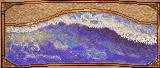 Магия Воды (HoMM III)