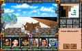 Меч и Магия IV-скриншот-3
