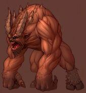 Демон52