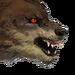 Свирепый волк-иконка-H7.png