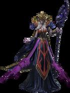 Эрин-Dynasty