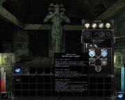 Dark Messiah of Might and Magic - ролевая система.jpg