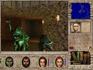 Might and Magic VII-2