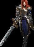 Катерина-Dynasty