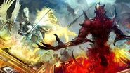 Might & Magic - Duel of Champions - галерея (2)