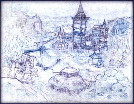Heroes of Might and Magic V (NWC)