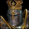 Латник - иконка - H5.png