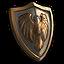 Защита (HoMM V)