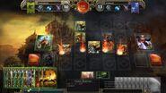 Might & Magic - Duel of Champions - галерея (3)