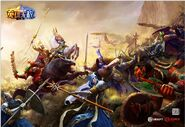 Might and Magic Heroes Dynasty-3