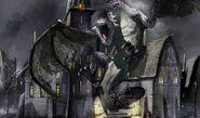 Dark Messiah of Might and Magic - галерея (1)