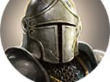 Список существ Might and Magic Heroes VI