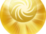 Магия Света (HoMM VII)