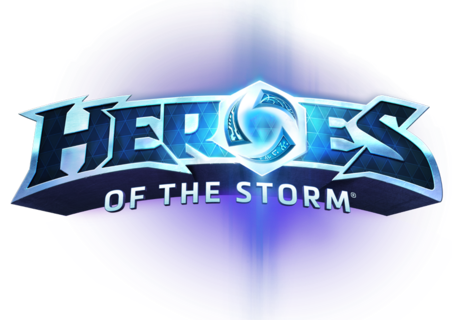 Heroes of the Storm Wiki