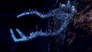 Mekron City 2