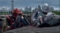 Mission Von Nebula Episode 4