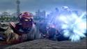Mission Von Nebula Episode 3