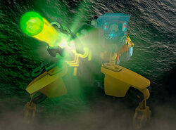 Invasion from Below Kapitel 2.jpg
