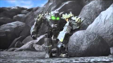 LEGO®_Hero_Factory_-_Brain_Attack_Transformation_Bruizer
