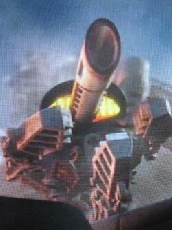 Nebula Gas Cannon.jpg