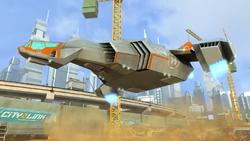 The Alpha 1 Team's Drop Ship.png