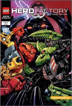 Core Crisis Comic Cover.PNG
